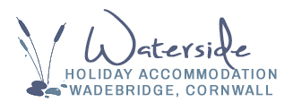 Wadebridge Self Catering Holiday Rental